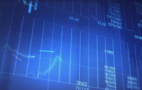 「中亿财经网期货」如果全仓买入一只质优股,一直拿到牛市来临吗?