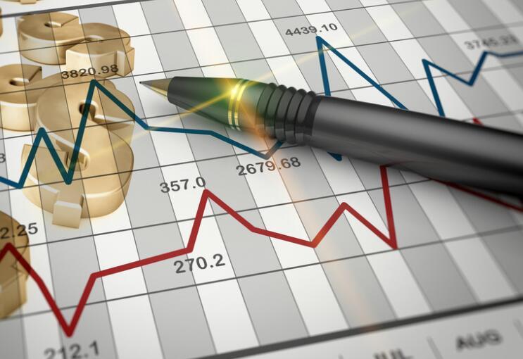 晨光生物股票讲解散户持有多少只股票最合适?