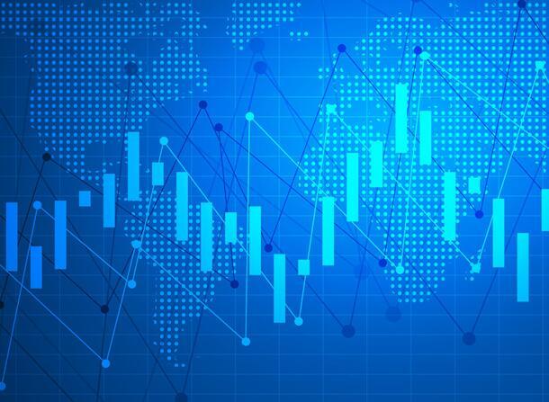 网贷110安全专家:一天之内买卖股票的最佳时间段是什么时候?