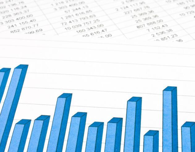 网贷123平台:炒股者必须明白一个问题:炒股到底赚不赚钱?