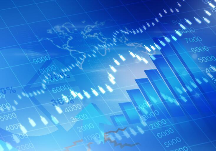 永太科技股吧:复利投资之炒股成功的三大根基要诀