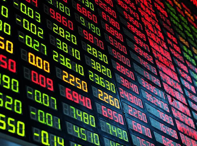 600146股吧:可转债收益高不高?可转债中签后多久能卖出?