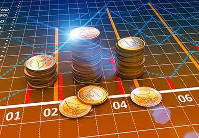 中国软件股票代码是多少?