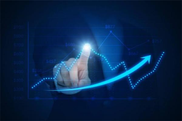 二线地产股票有哪些?2020二线地产概念股龙头一览
