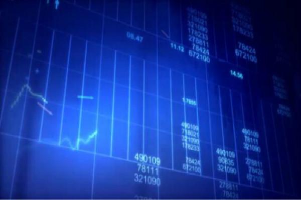 打新股基金有哪些?
