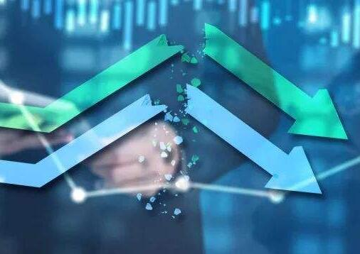 亚星化学股票代码是多少?