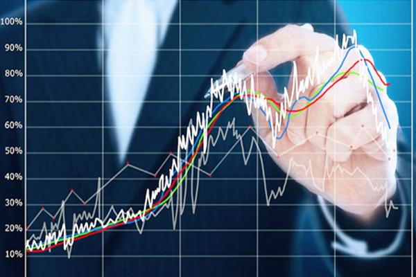 粮食股票有哪些是值得关注?
