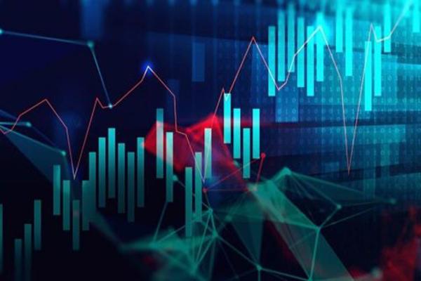 磷矿概念股有哪些? 2020年磷矿龙头受益股名单一览