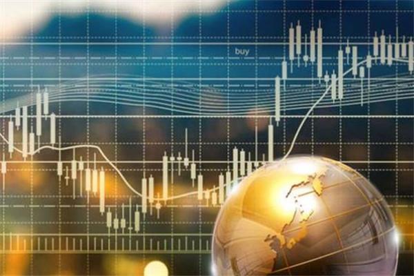 节假日前股市是涨还是跌? 节假日前股票持有还是卖