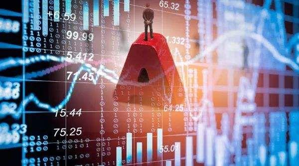 医药股票代码是多少?