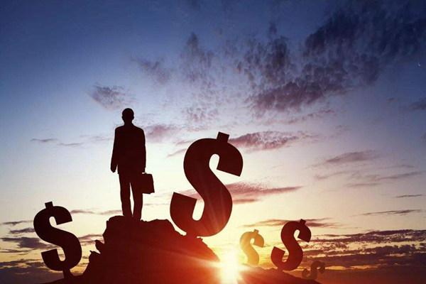 三峡水利股票代码是多少?