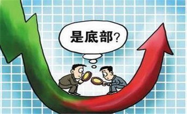 证券交易经手费怎么收取?a股交易费用介绍