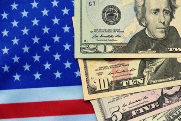 全世界持有多少美国国债?美国国债风险有哪些?