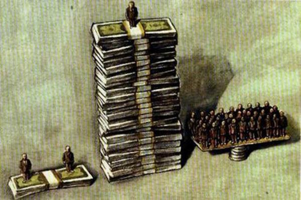 农行纸黄金应该怎么购买?农行纸黄金购买方注意事项