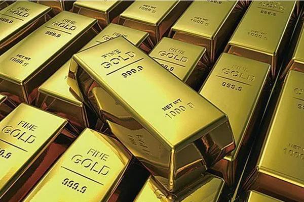狗头黄金价值是否高于普通黄金?狗头黄金与普通黄金有什么区别