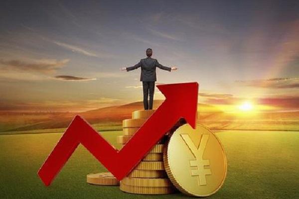 中国银行纸黄金交易有时间限制吗?