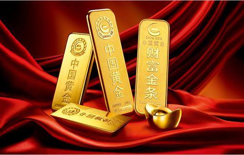 黄金又为什么宝贵呢?