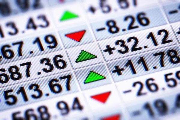 小麦财经新闻:基金限额申购的真正原因是什么?
