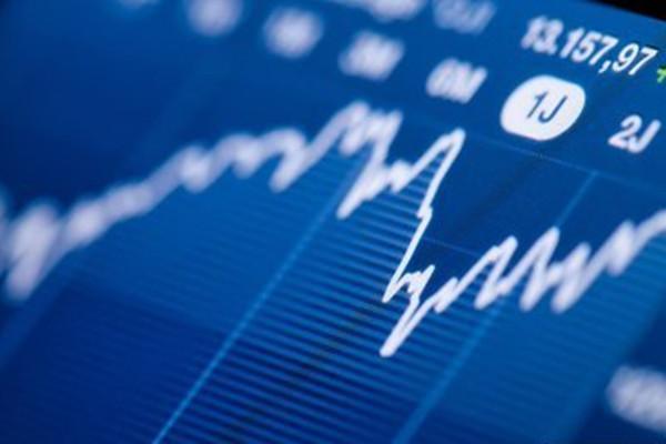 2019华夏指数型基金有哪些?