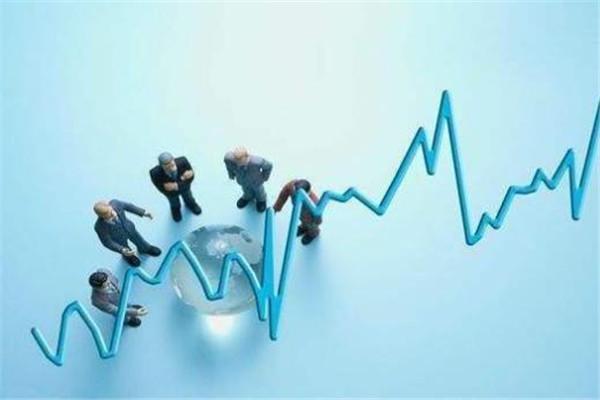 中航机电股票代码是多少?