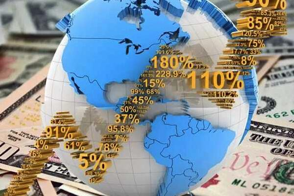 单启动银行对指数影响有哪些?指数阴吞阳股市市场将