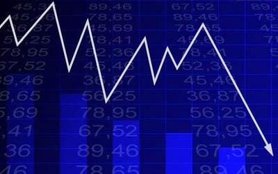 什么是分级杠杆基金?分级杠杆基金的产品特性