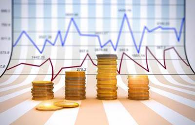 货币基金净值什么意思?货币基金的净值是什么