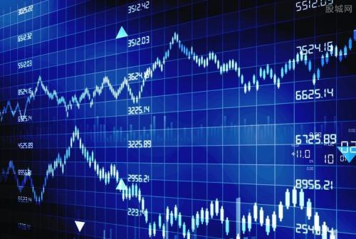 黑色系期货股票