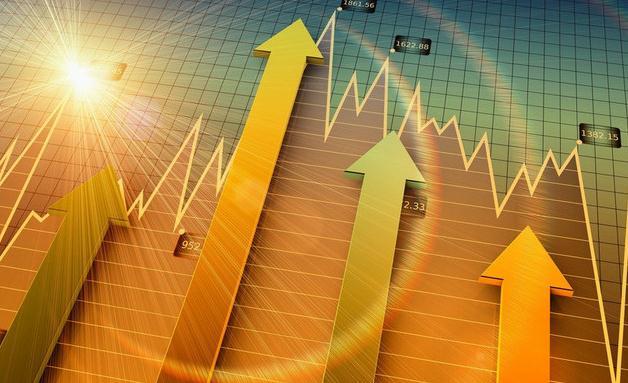 期货入门基础知识:期货到底是什么,风险有多大?