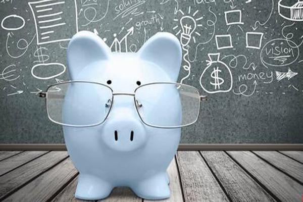 中亿财经网期货解读最早金融期货品种有哪些