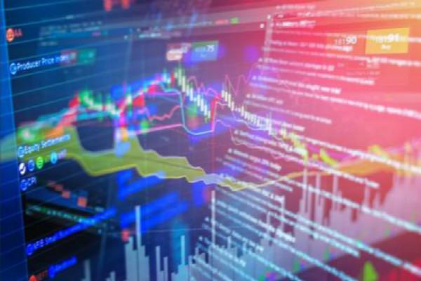 股指期货的推出对股票市场有什么影响?