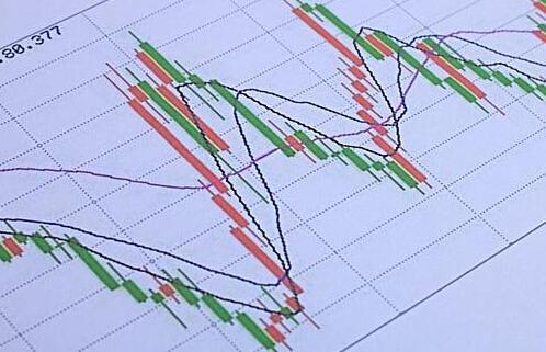 「微交易鑫东财股票配资」期货与股票的区别是什么?