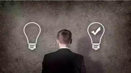 处置效应是什么意思?处置效应怎么解释?