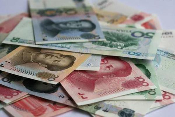 10元人民币背面图案是哪里? 背面图案是什么