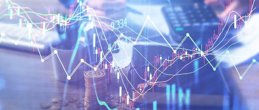 利息税税率是什么意思? 利息税的算法是什么?