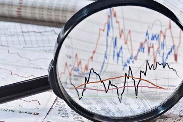 股票期权代码有哪些?股票期权代码数字字母的含义是什么