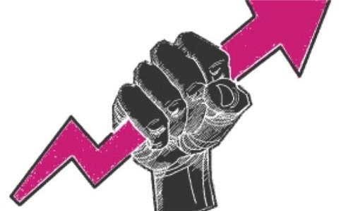 企业经营情况分析报告都包括什么? 企业经营情况分析详解
