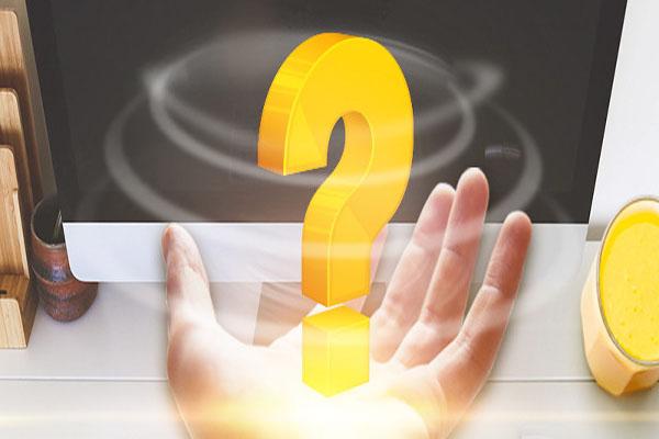 农村信用社网上银行如何登?网上银行使用过程中注意什么