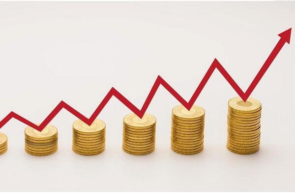 什么是次级贷款? 次级贷款认定标准是什么