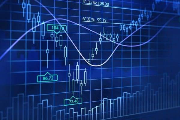 飞亚达A股票代码是多少?