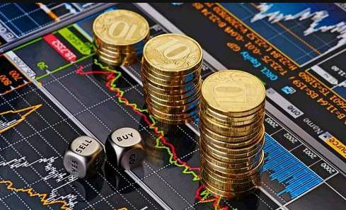 如何应对金融危机?金融危机爆发前该做哪些准备?