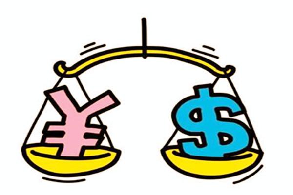 交通银行刷卡金怎么用?如何查询自己的刷卡金获得情况?