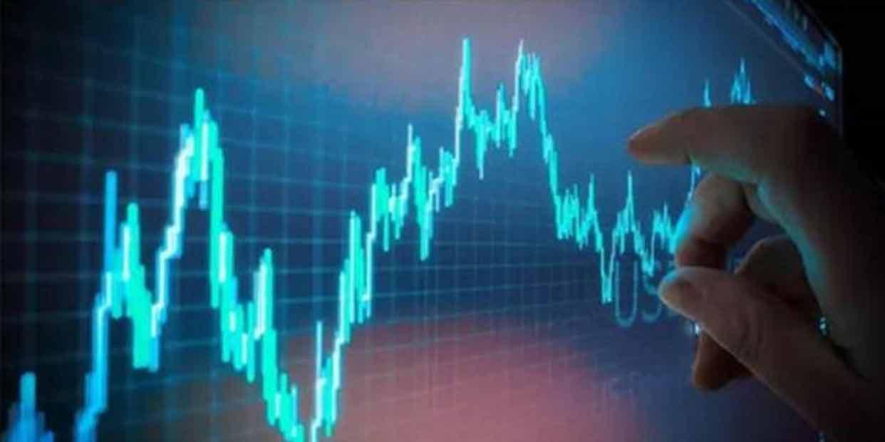 国债期货基础知识介绍 国债期货仿真交易的特征以及基础知识