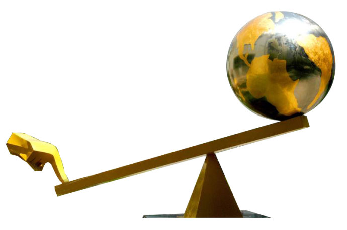 年金终值系数表是什么?什么又是它额年金终值系数表