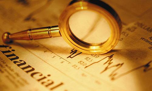 投融贷是什么?投融贷的加盟条件是什么?