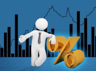金融危机是什么意思?金融危机爆发前该做哪些准备?