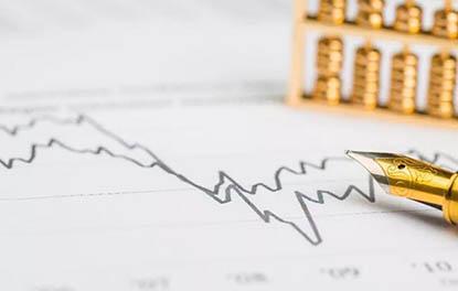 股票的量比是什么意思?量比是衡量相对成交量的指标