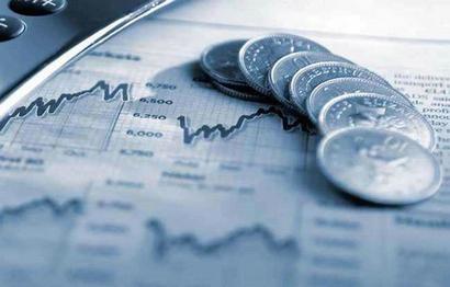 中信银行怎样在网上对账? 网上对账方法详解