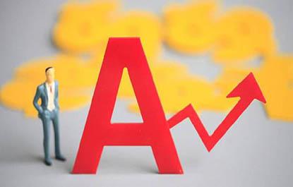 什么是同业存款利率?同业存款利率是如何计算