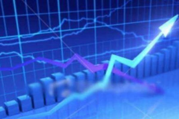 什么是净资产收益率? 净资产收益率怎么计算?